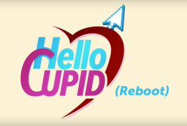 HelloCupidTeaserpic.png